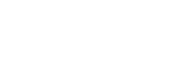 First Witness Child Advocacy Center homepage